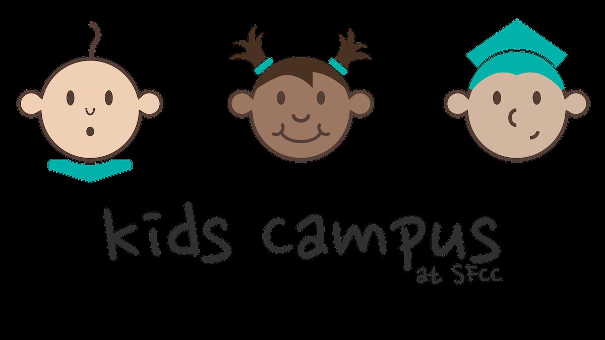 Kids Campus at SFCC